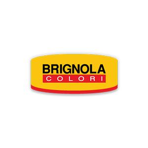 loghi-fornitori-brignola