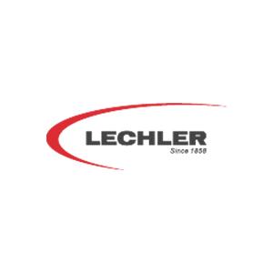 loghi-fornitori-lechler