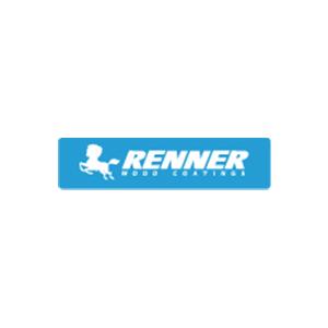 loghi-fornitori-renner