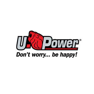 loghi-fornitori-u-power